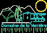 Domaine de la Vernière